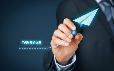 Revenue Roadmap: Strategic Moves Franchisees Must Make Before 2022